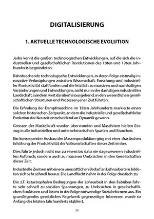 E-Book-Zukunft-Nachholen_Seite_030