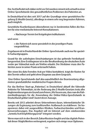 E-Book-Zukunft-Nachholen_Seite_111